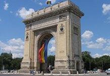 Sursa foto: Romania color