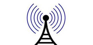 teatru radiofonic