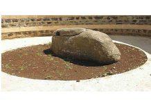 Piatra răbdării. Sursa foto: kültürsanattv.com