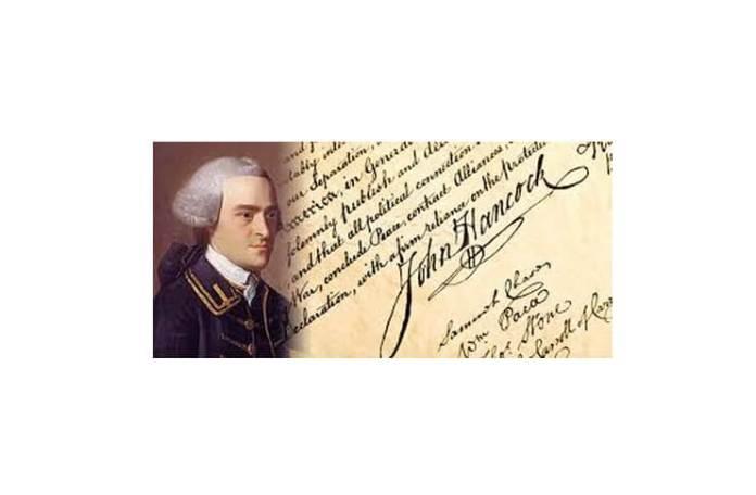 Ziua Mondială a Scrisului de Mână