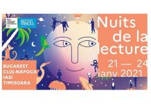 nuits_de_la_lecture_2021-03