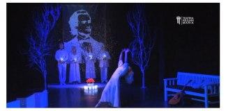 piesa-de-teatru- ziua culturii madrid