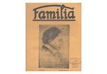 revista familia george enescu