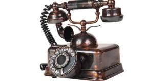 telefonie distanta
