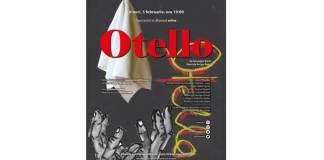 Afis Otello ONB