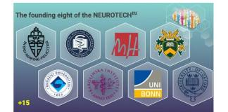 NeurotechEU