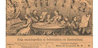 Revista -Familia 1866 (1)