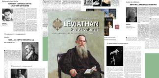 leviathan nr 1_2021 editia online