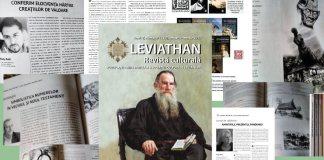 revista trimestriala leviathan nr 1 (10)_2021 editia tiparita