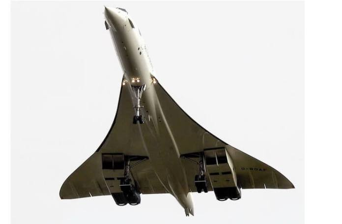 Concorde.planview.arp