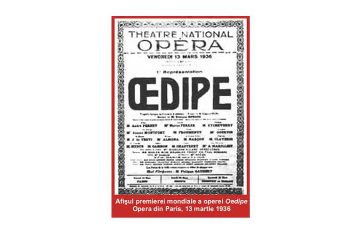 afis-oedipe-g-enescu-premiera-mondiala-paris-13-martie-1936