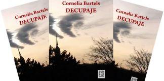 cornelia bartels decupaje leviathan 2021