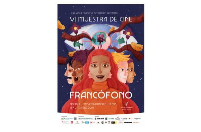 muestra-de-cine-francofono-2021-1