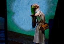 gh miletineanu cronica teatru