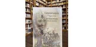 gitanomaquia