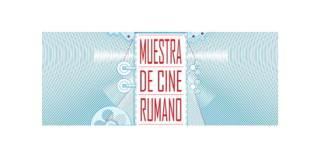 zilele filmului românesc la tenerife