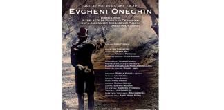 Afis Evgheni Oneghin ONB_27.05