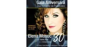 "Gala Aniversara ""Elena Mosuc"" 30.05 ONB (1)"