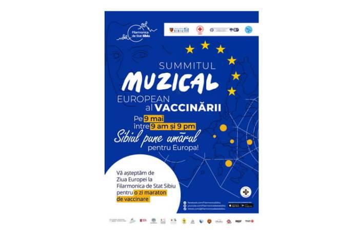 Summitul-vaccinarii