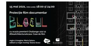 de_a_arhitectura_urbaneye_blocul_challenge