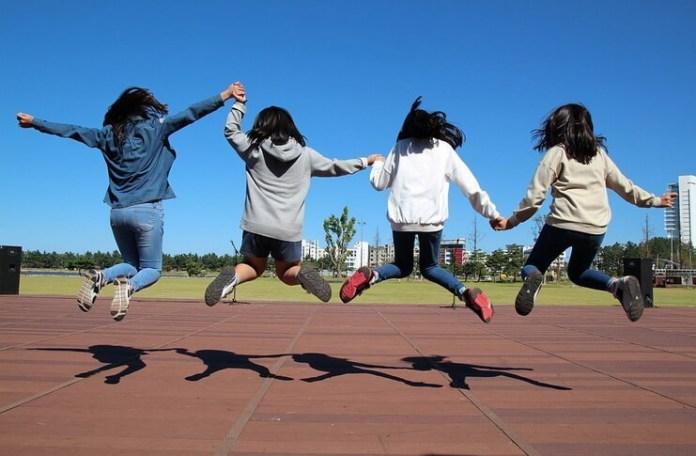 ziua tineretului