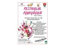 Festivalul-fanfarelor-2021-Timisoara