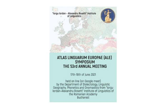 Simpozion-AtlasulLimbilorEuropei