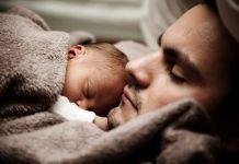 ziua internationala a tatalui