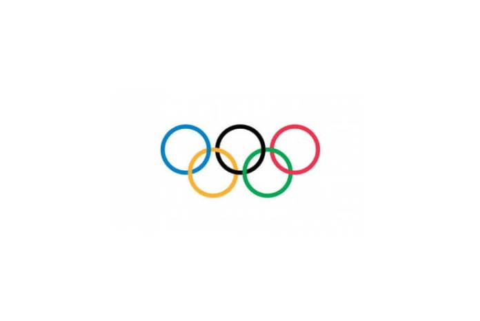 ziua mondiala olimpica