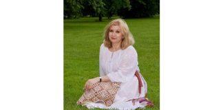 Laura Popescu, ambasadorul României la Londra