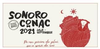 invitatie-Sonoro-Conac-2021