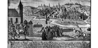 București, 1789