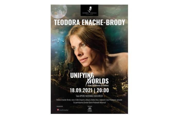 Poster-TeodoraBrody_FestivalEnescu_res