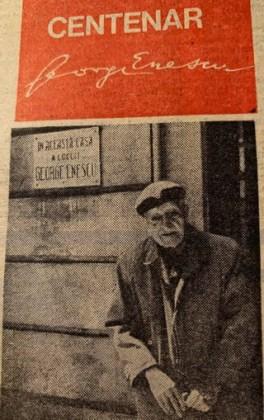 Romeo Drăghici