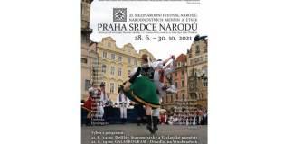 dansuri traditionale romanesti