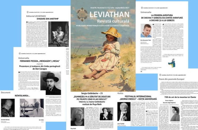 editie online revista cult leviathan nr 3_2021