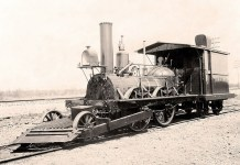 Fotografie din 1893