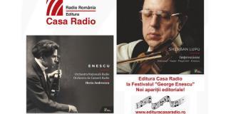 Noi-aparitii-ECR Festival Enescu