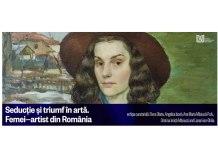 expozitie femei artist mmb