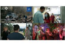 filme la haifa