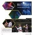 Matisyahu at Catalyst