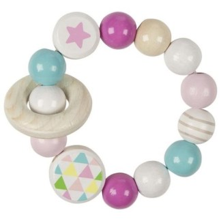 Elastic Star Touch Ring (Heimess 765890) - LeVidaBaby