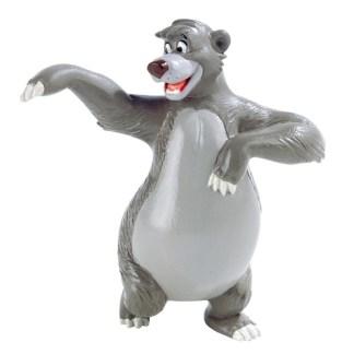 Baloo - Bullyland 12381