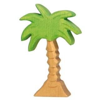 Palm Tree, medium - Holztiger 80230