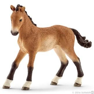 Tennessee Walker Foal - Schleich 13804