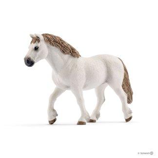 Schleich Welsh Pony Mare Farm Life figure - Schleich 13872 | LeVida Toys