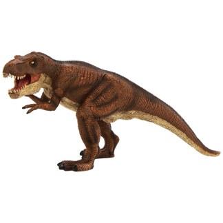 Tyrannosaurus Rex Deluxe (Animal Planet 387041) | LeVida Toys