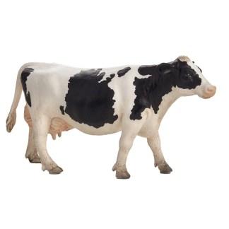Holstein Cow (Animal Planet 387062) | LeVida Toys