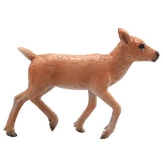 Reindeer Calf (Animal Planet 387188) | LeVida Toys