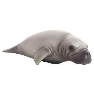 Manatee figure (Animal Planet 387211) | LeVida Toys